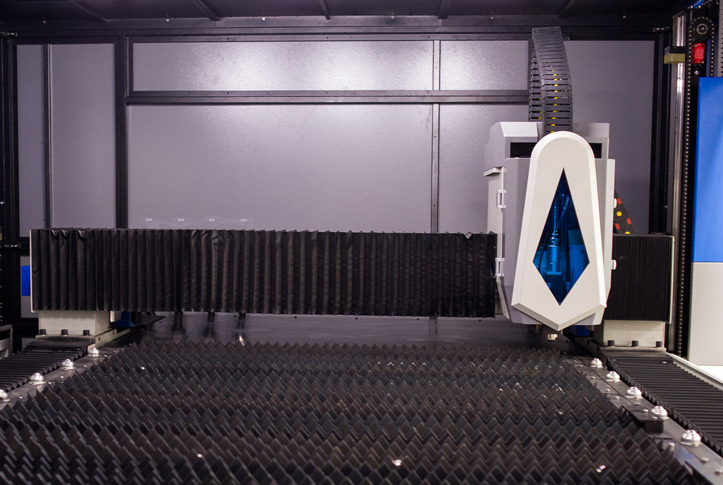 laser fibra hanslaser