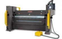 paneladora VH-0635-6HC