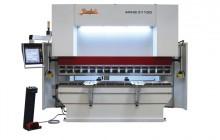 PLEGADORA CNC BENDER/BAYKAL APHS