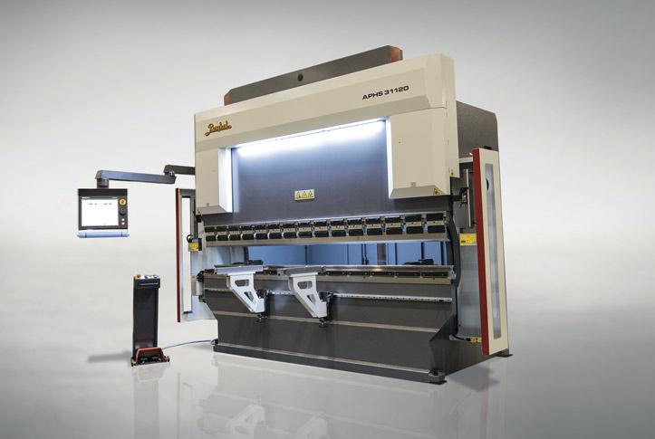 Plegadora-CNC-APHS-31120-BENDER-BAYKAL