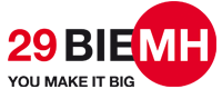logo-biemh2